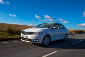 Top_rating-_five_stars_for_safety_for_the_ŠKODA_Rapid_ŠKODA_UK_37523