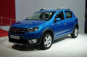 Dacia_Sandero_Stepway