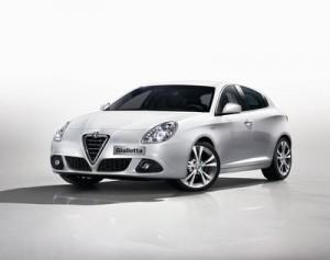 Alfa_Romeo_Giulietta_Alfa_Romeo_33114