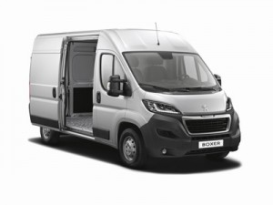 The_new_Peugeot_Boxer_Peugeot_54141