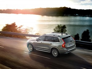 1006081_150881_The_all_new_Volvo_XC90